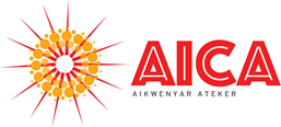 Aica Communications